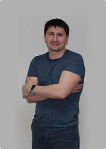 Руслан Дзуцев